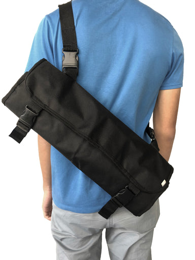 Knife Bag, Large