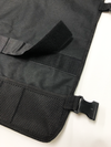 Knife Bag, Small - Green Chef Wear