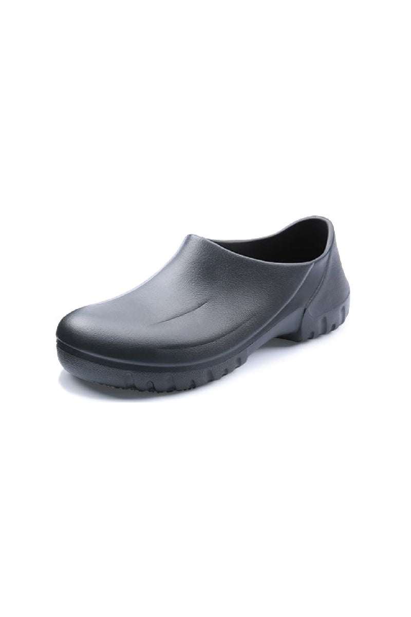 Kitchen Chef Clogs S-077