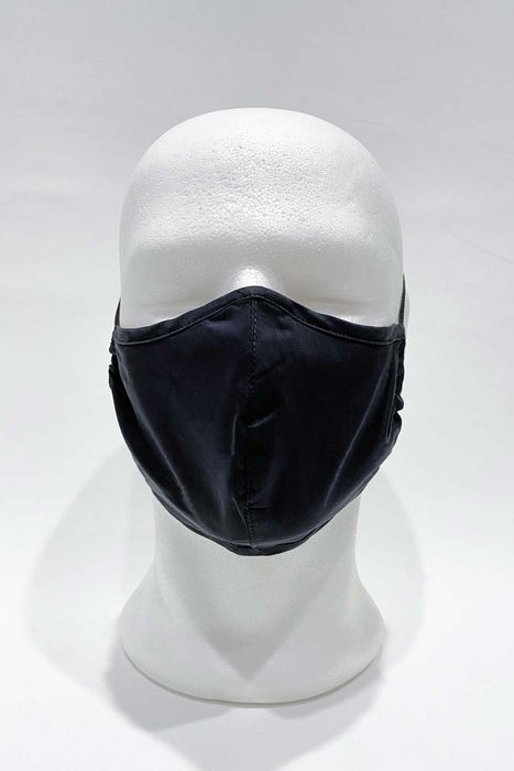reusable washable face mask