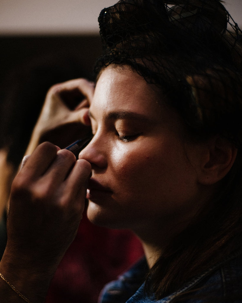 Oscar Beauty Artists To Follow On Instagram For Inspiration
