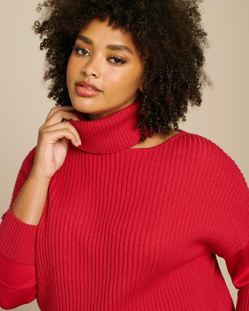 9 Cozy Fall Essentials to Make the Season Chic and Comfy