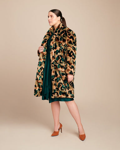 Page 11 Plus Size Women's Clothing | 11 Honoré
