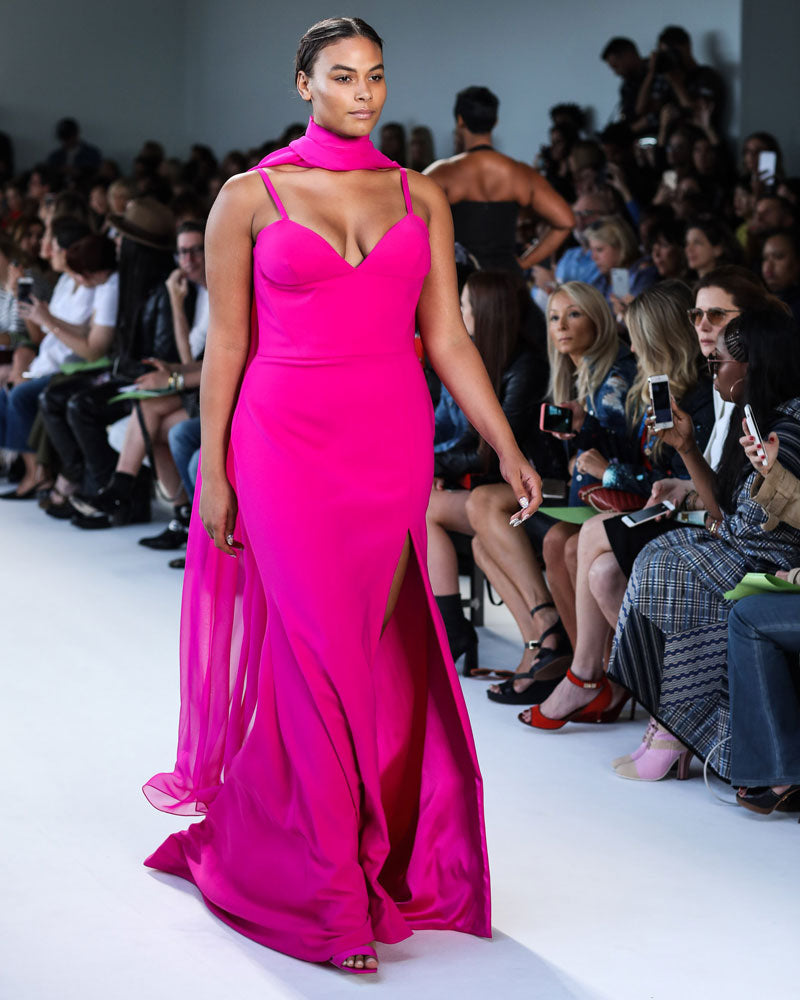 New York Fashion Week's Most Exciting Moments