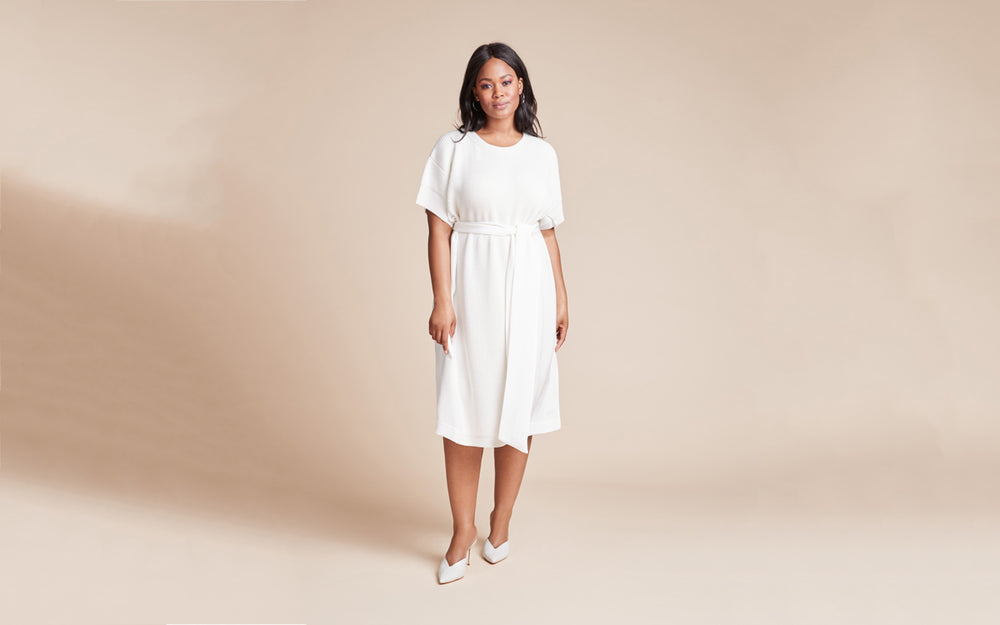 d6a41917236736 11 Ways to Wear White – Tagged