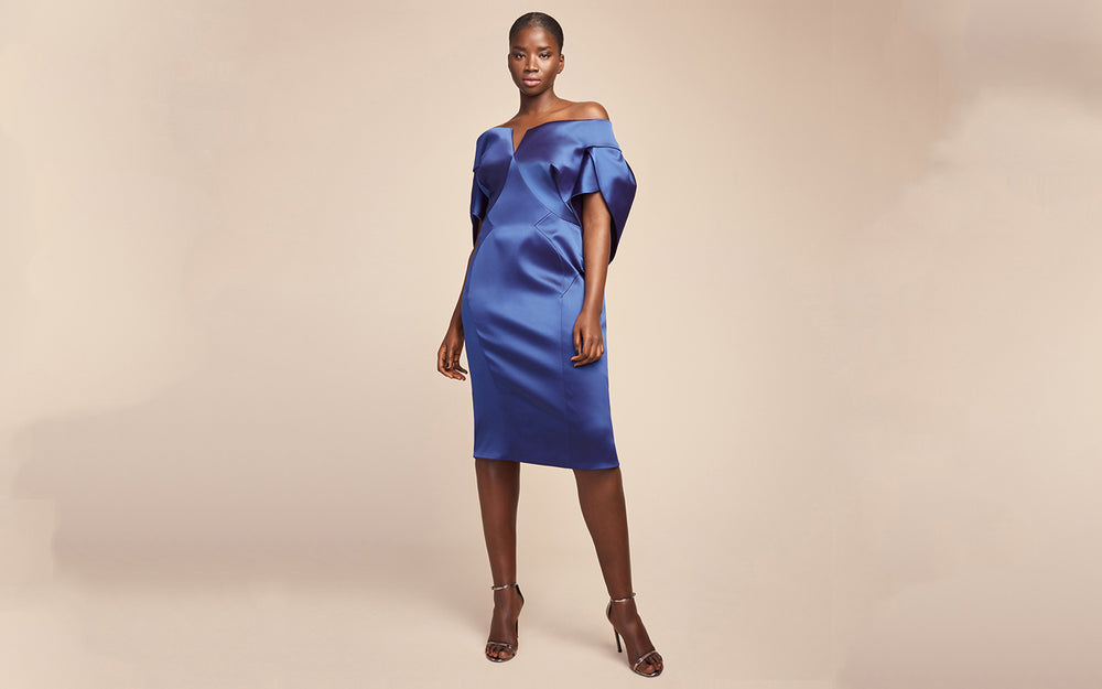 Into The Blue Tagged Plus Size Dresses 11 Honor Inc