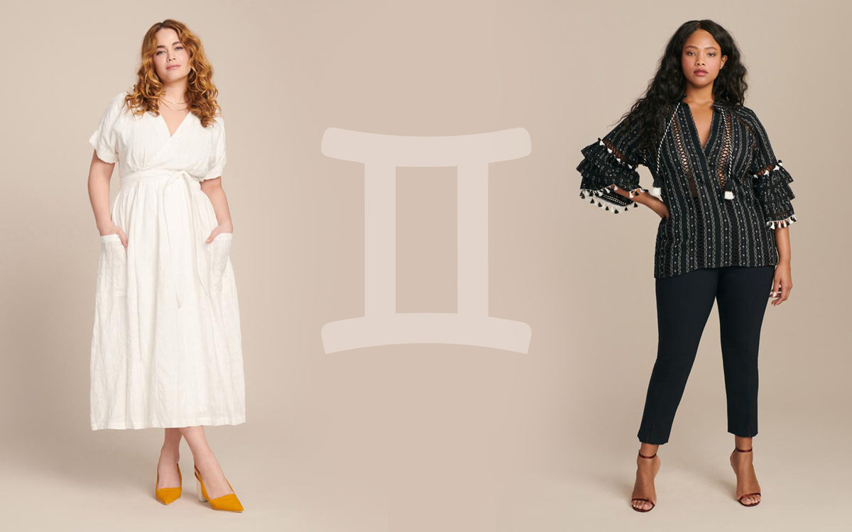 Spring Fashion Horoscopes