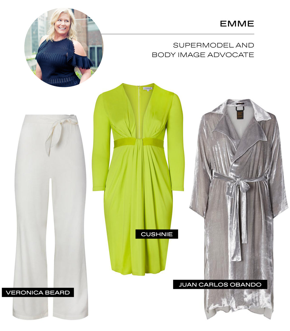 275038156 See What These Chic Moms are Coveting for Mother's Day – 11 Honoré