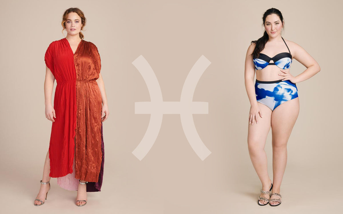 Your Summer Fashion Horoscope