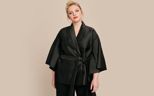 Sachin & Babi Designer Plus Size Women's Clothing | 11 Honoré