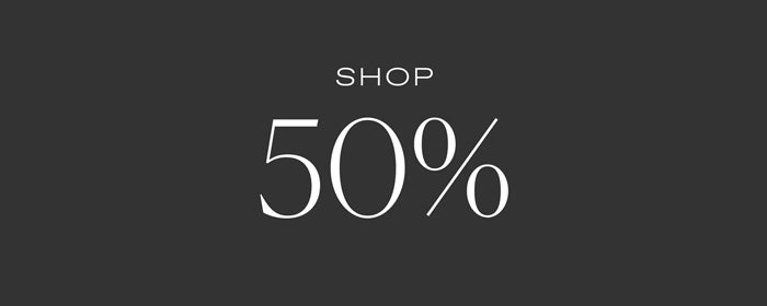 Shop Designer Plus Size Women's Clothing at 50% Off
