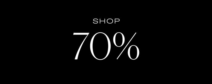 Shop Designer Plus Size Women's Clothing at 70% Off