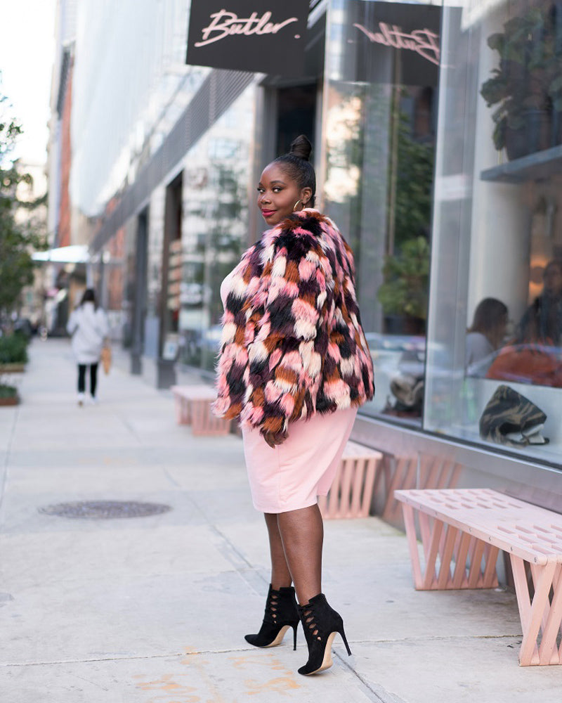 Influencers NYFW Must-Haves