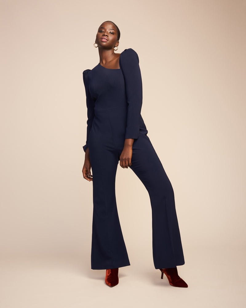 Plus Size designer fashion Chic and Effortless Looks