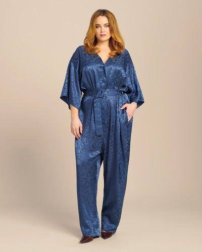 New Arrivals Collection Designer Plus Size Women's Clothing | 11 Honoré