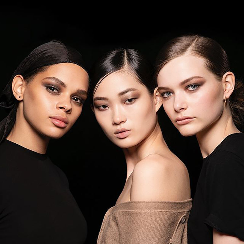 Runway Beauty Trends that Translate to the Real World