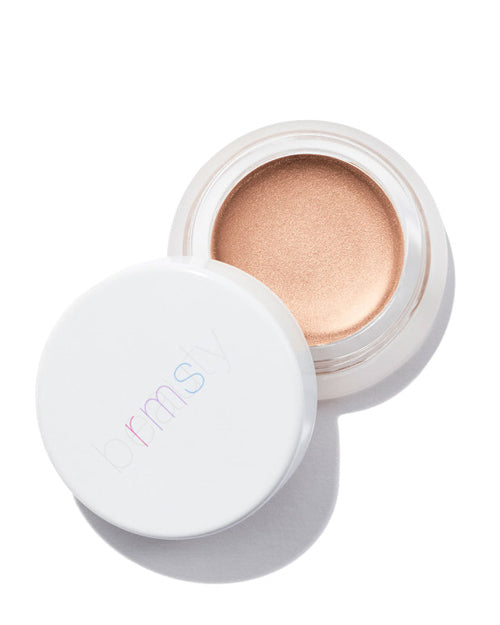 11 Multitasking Beauty Products