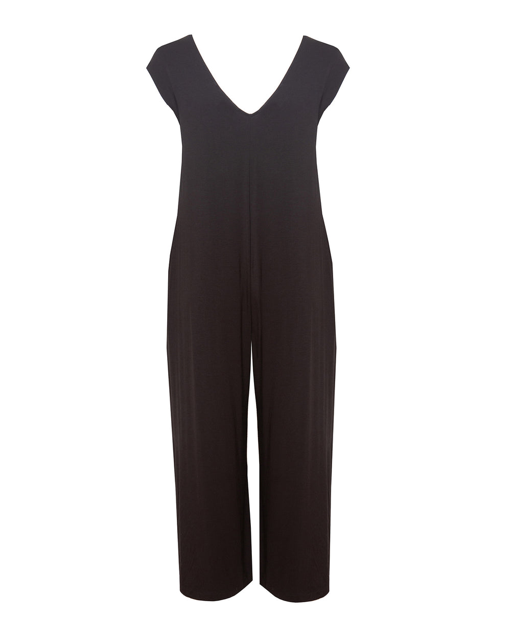 Brandy Jumpsuit