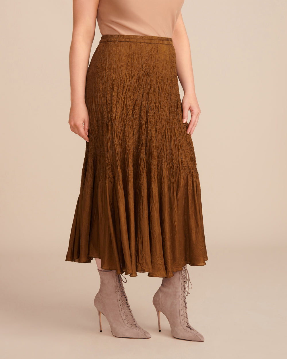 Phedre Antik Skirt