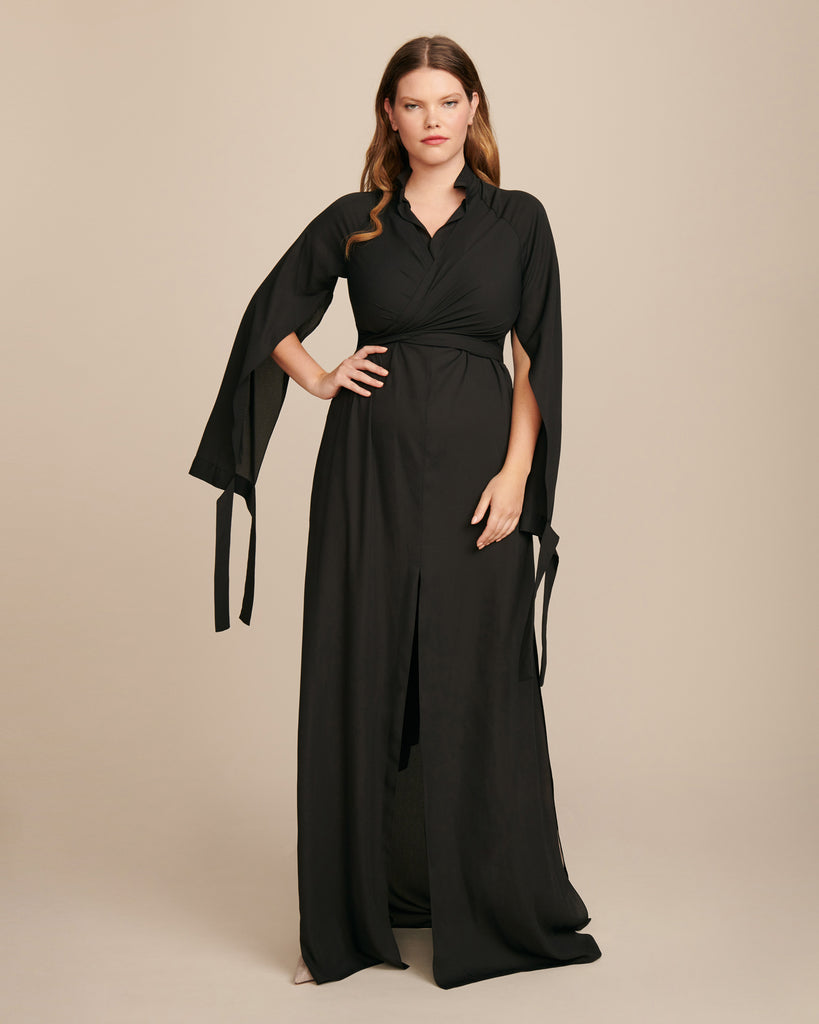 Plus Size Wedding Outfits 11 Honor