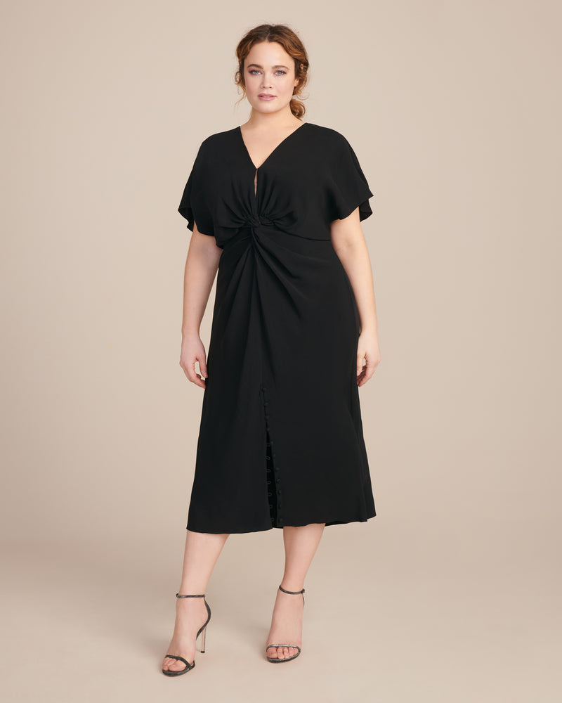 LB(S)D Little Black Summer Dress