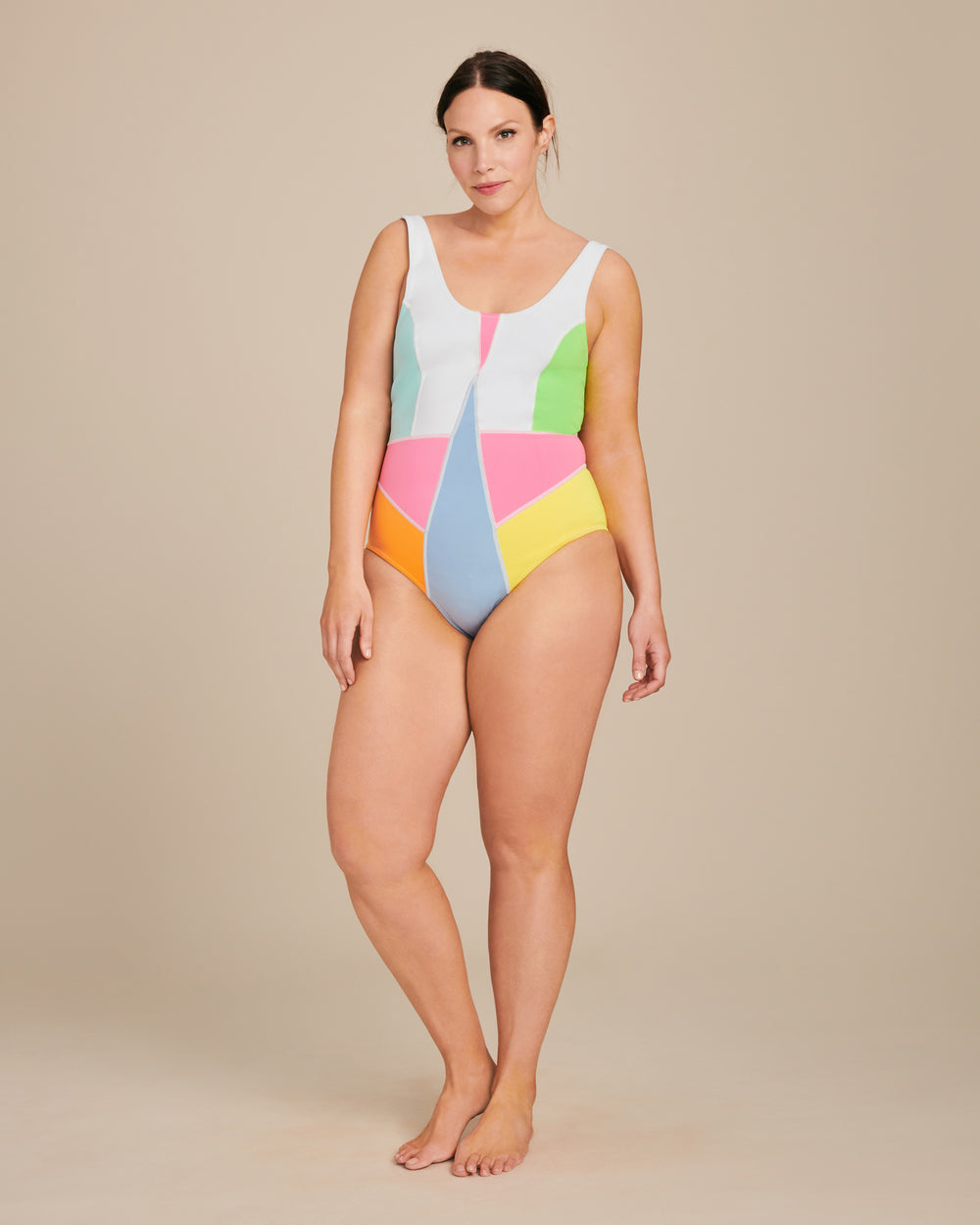 Kalleigh One Piece