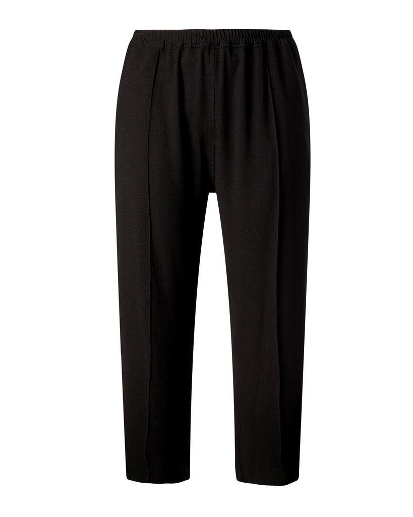 Cady Track Pant