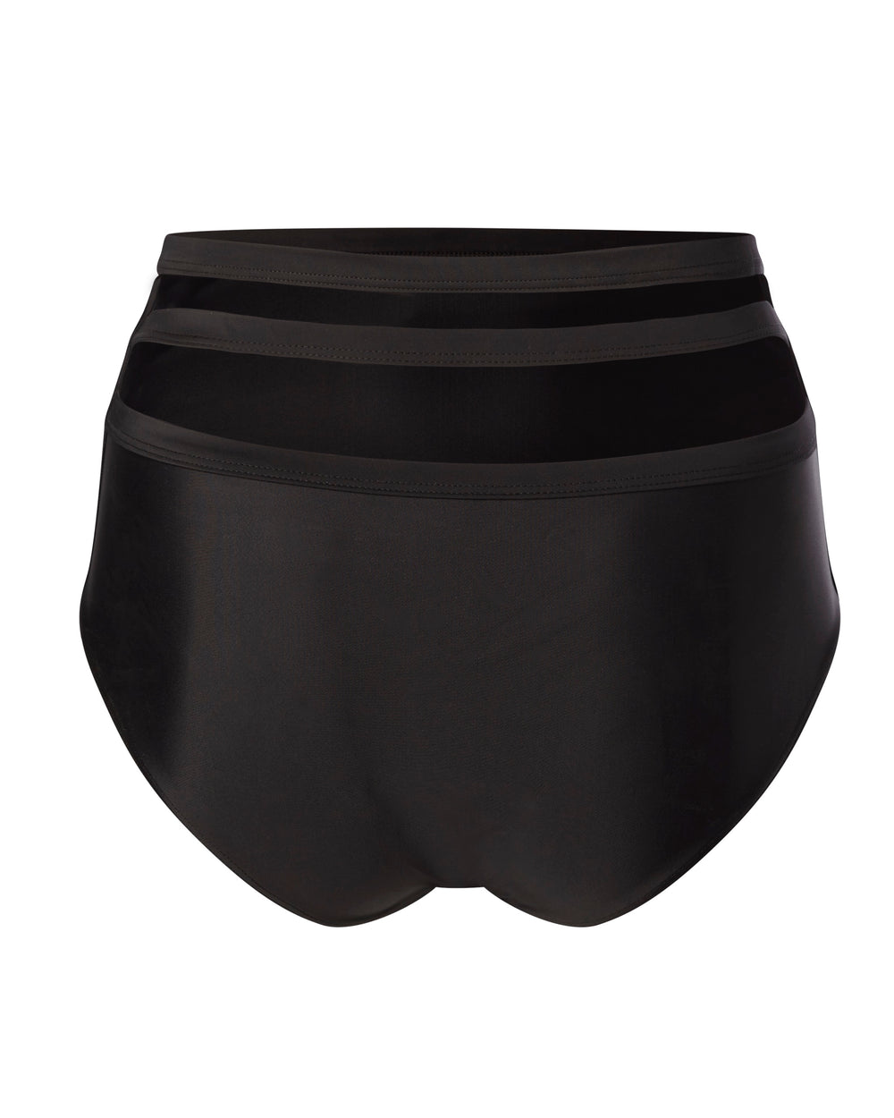 Bouloux II Bottom