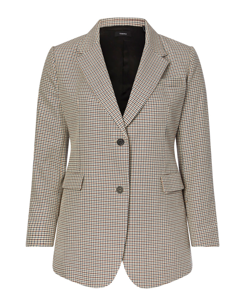 Super Cinch Blazer