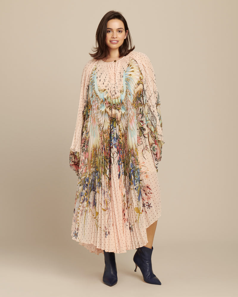Style Star: Your Fall Fashion Horoscope is Here