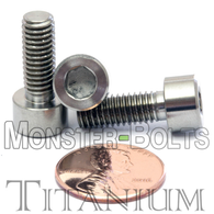 Nut And Bolt Supply | Metric Nuts | Steel Bolts - Monster Bolts