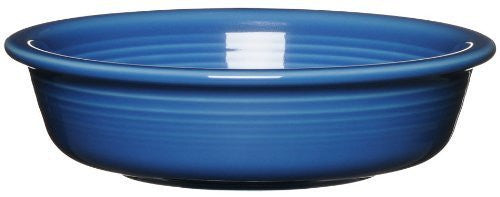 Fiesta 19-Ounce Bowl, Medium, Lapis