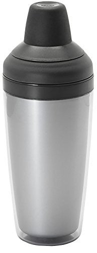 OXO Good Grips Cocktail Shaker, 16-Ounce