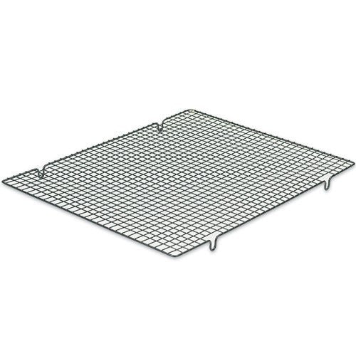 Nordic Ware Extra Large Cooling Rack, 16 by 20-Inch