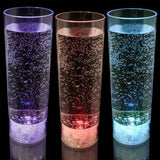 Light Up Highball Glass (Set of 4)