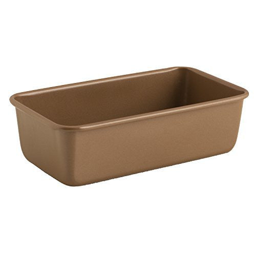 Simply Calphalon Bakeware Medium Loaf Pan