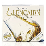 Glencairn Whisky Glass, Set of 4 in One Gift Box