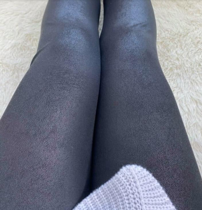 Pebble Leggings