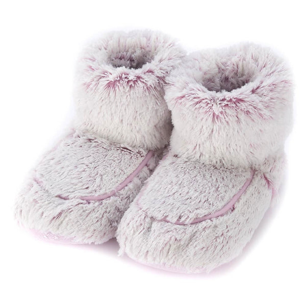 Warmies Boot Slipper