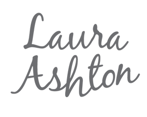 Laura Ashton Illustration & Design