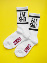Eat Shit Socks