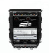 Toyota Land Cruiser Android Aftermarket GPS Navigation Car Stereo