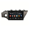 Kia K2 Android Aftermarket GPS Navigation Car Stereo without DVD