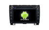 Great Wall H5 Android Aftermarket GPS Navigation Car Stereo with DVD