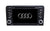 Audi Android Aftermarket GPS Navigation Car Stereo with DVD