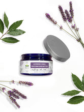 Lavender & Shea Soothing Skin Butter - Asili Naturals, LLC.