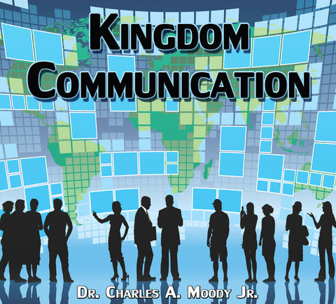 Kingdom Communication