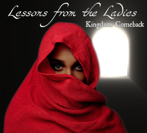 Lessons From the Ladies