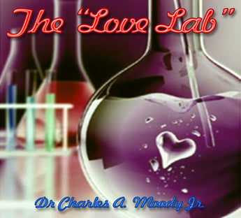 The Love Lab