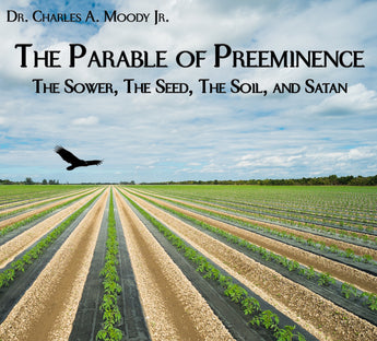 Parable of Preeminence